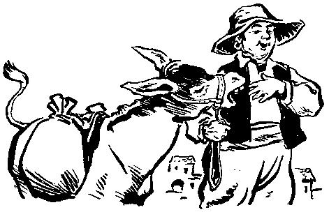 Легенда о завещании мавра - pic_3.png