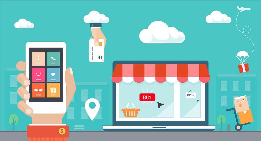 Как быстро создать интернет-магазин - _33.jpg