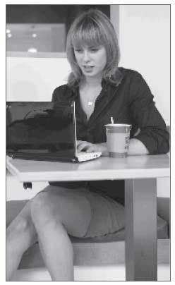 Наглядный самоучитель работы на нетбуке - i_003.jpg