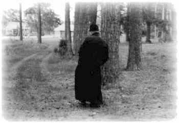 «Несвятые святые» и другие рассказы - _282.jpg