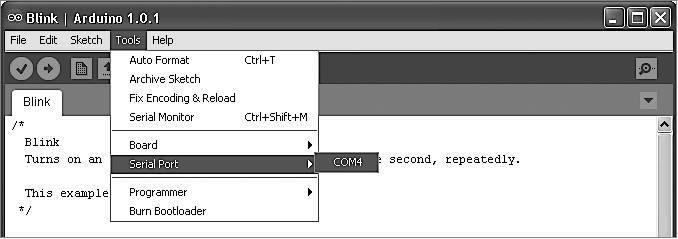 Программируем Arduino. Основы работы со скетчами - _8.jpg