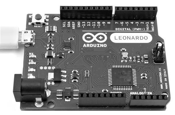 Программируем Arduino. Основы работы со скетчами - _11.jpg