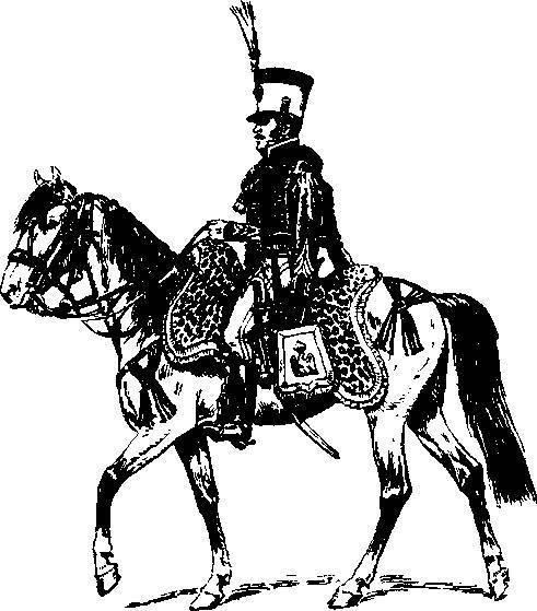 Мемуары генерала барона де Марбо - _2.jpg