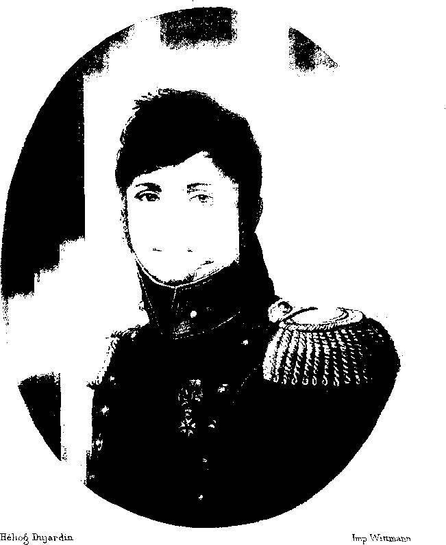 Мемуары генерала барона де Марбо - _6.jpg