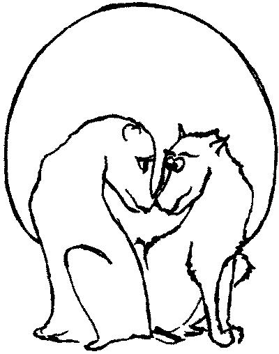 Про волков, собак и кошек - i_003.png