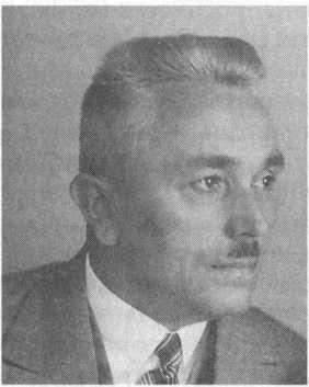 Одураченные. Из дневников (1939—1945) - i_001.jpg