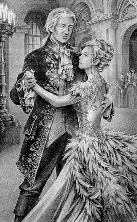 Невеста Стального принца (СИ) - i_001.jpg
