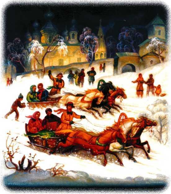 Сказки Деда Мороза - i_007.jpg