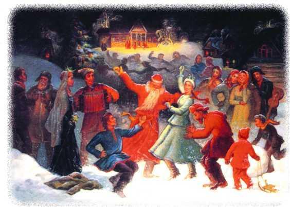 Сказки Деда Мороза - i_008.jpg
