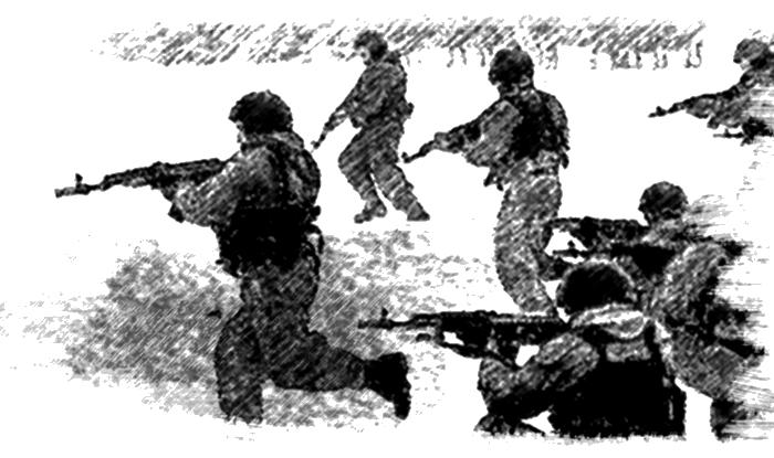 Пехота - i_002.png