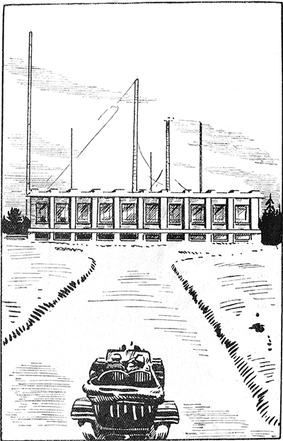 Волна 300 метров<br />(Советская авантюрно-фантастическая проза 1920-х гг. Т. XXIХ) - i_011.png