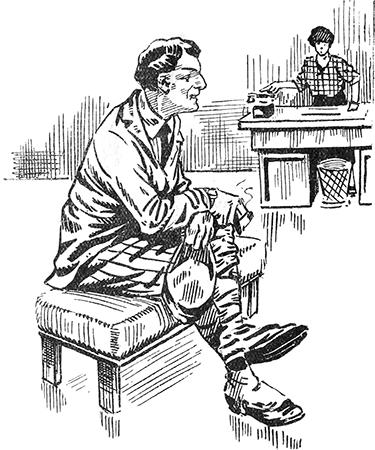 Волна 300 метров<br />(Советская авантюрно-фантастическая проза 1920-х гг. Т. XXIХ) - i_012.png