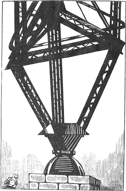 Волна 300 метров<br />(Советская авантюрно-фантастическая проза 1920-х гг. Т. XXIХ) - i_015.png