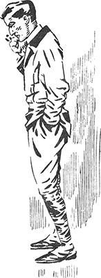 Волна 300 метров<br />(Советская авантюрно-фантастическая проза 1920-х гг. Т. XXIХ) - i_029.png