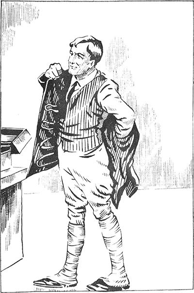 Волна 300 метров<br />(Советская авантюрно-фантастическая проза 1920-х гг. Т. XXIХ) - i_030.png