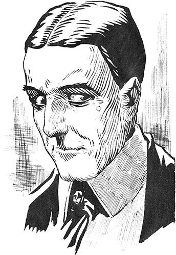 Волна 300 метров<br />(Советская авантюрно-фантастическая проза 1920-х гг. Т. XXIХ) - i_032.png