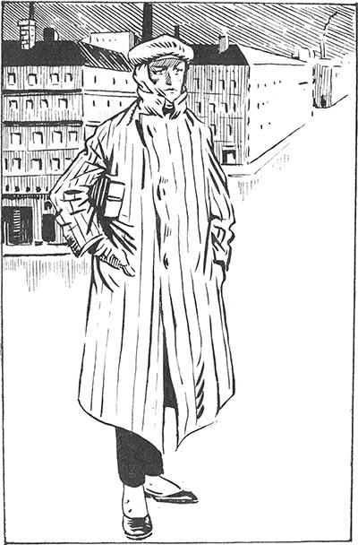 Волна 300 метров<br />(Советская авантюрно-фантастическая проза 1920-х гг. Т. XXIХ) - i_033.png