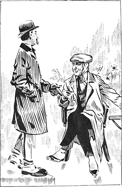 Волна 300 метров<br />(Советская авантюрно-фантастическая проза 1920-х гг. Т. XXIХ) - i_034.png