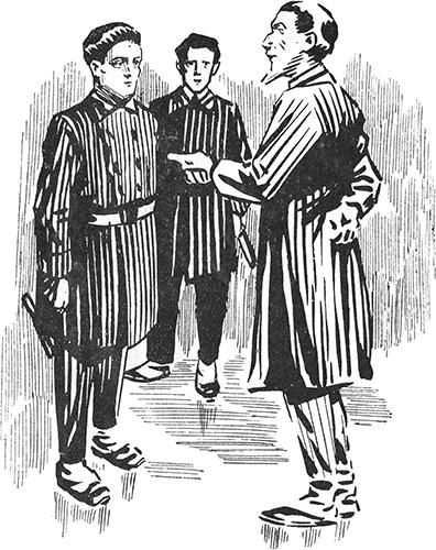 Волна 300 метров<br />(Советская авантюрно-фантастическая проза 1920-х гг. Т. XXIХ) - i_056.png