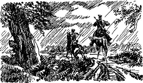 Огненная земля - i_003.png