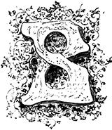 Тарантас (Путевые впечатления) - i_005.png