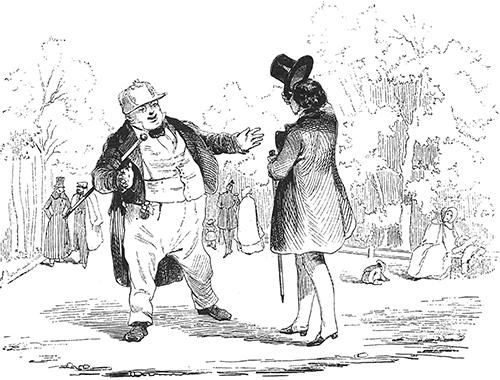 Тарантас (Путевые впечатления) - i_006.png