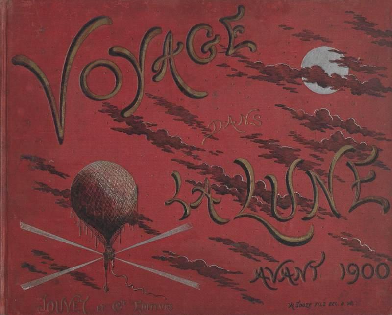 Путешествие на Луну в канун 1900 года - i_003.jpg