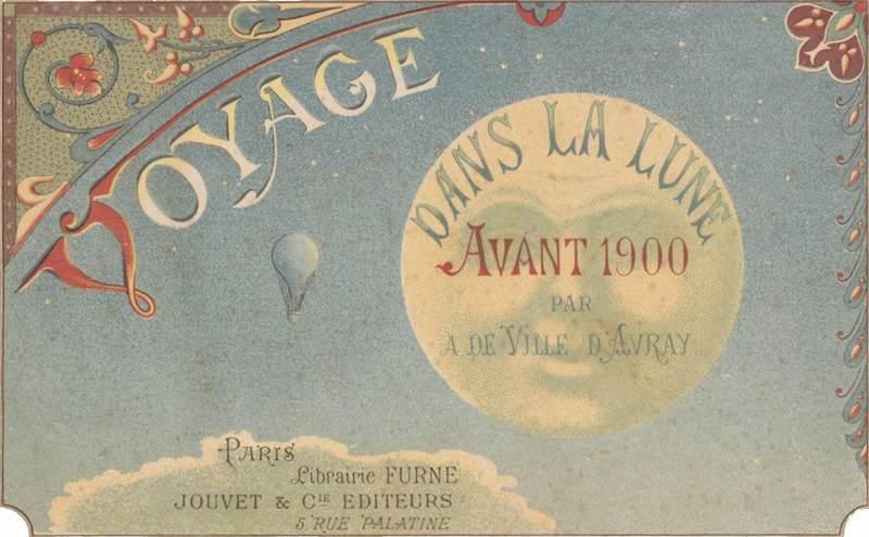 Путешествие на Луну в канун 1900 года - i_004.jpg