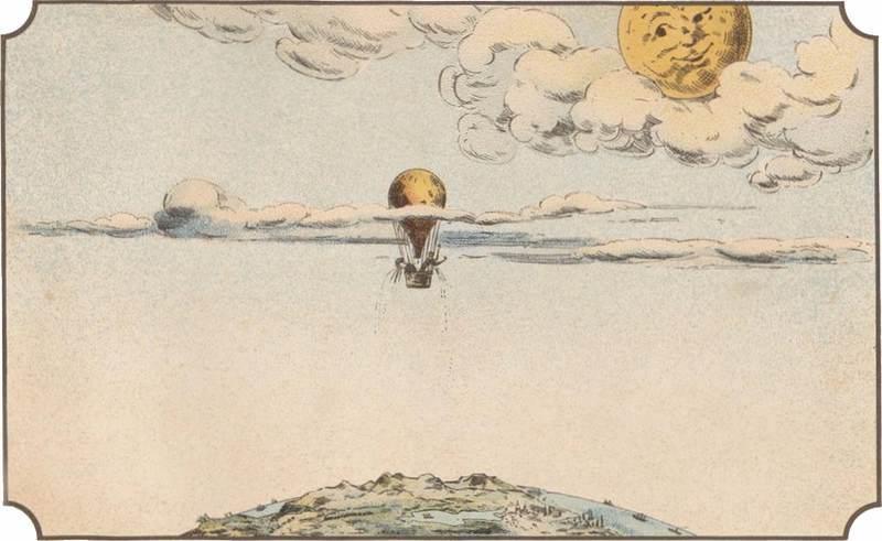 Путешествие на Луну в канун 1900 года - i_011.jpg