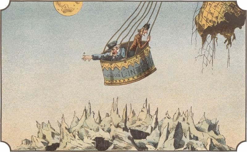 Путешествие на Луну в канун 1900 года - i_012.jpg