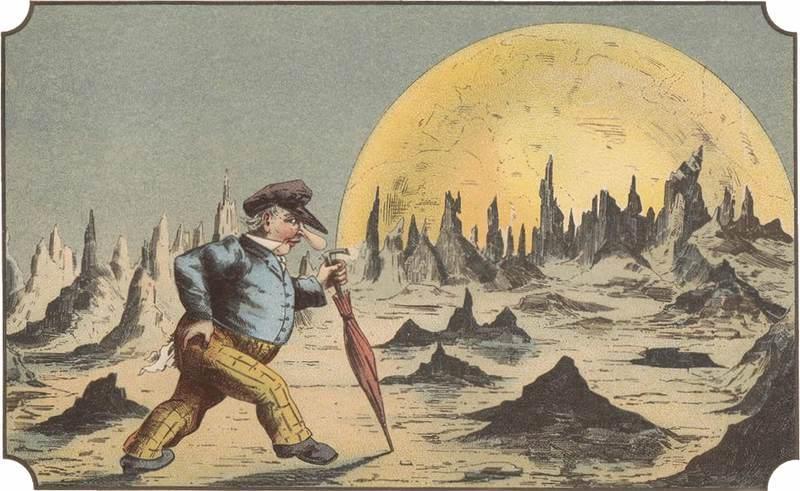 Путешествие на Луну в канун 1900 года - i_014.jpg