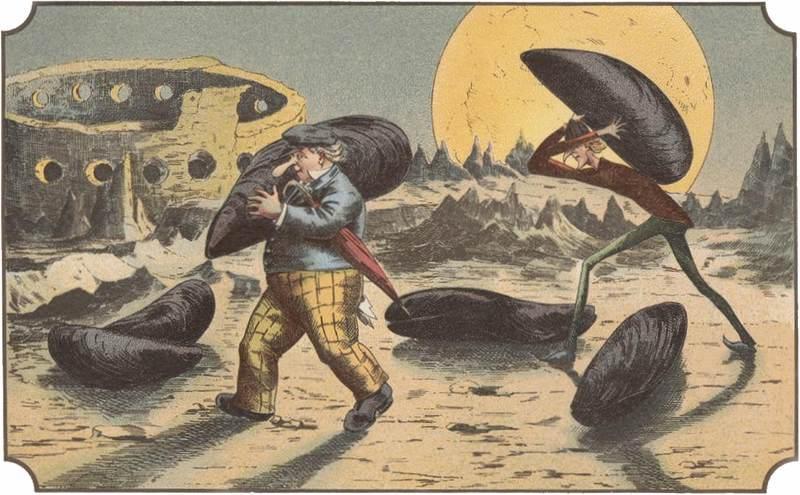 Путешествие на Луну в канун 1900 года - i_018.jpg