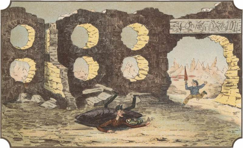 Путешествие на Луну в канун 1900 года - i_020.jpg