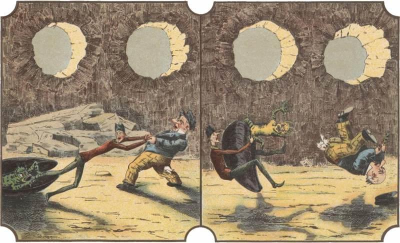 Путешествие на Луну в канун 1900 года - i_021.jpg