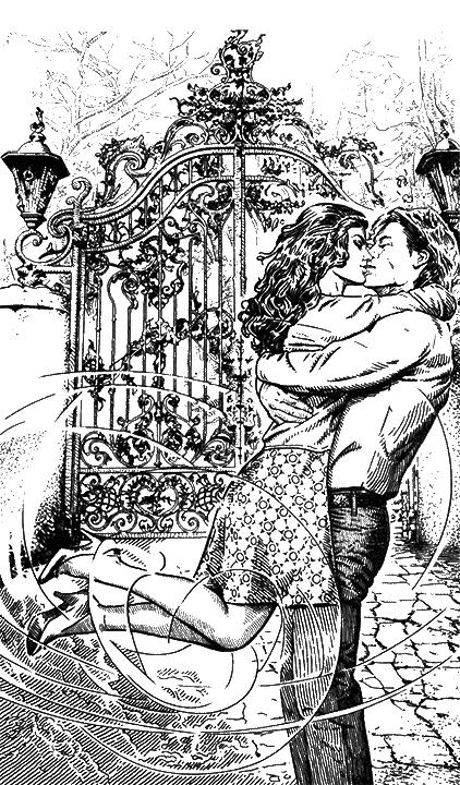 Госпожа Потусторонья - i_001.png