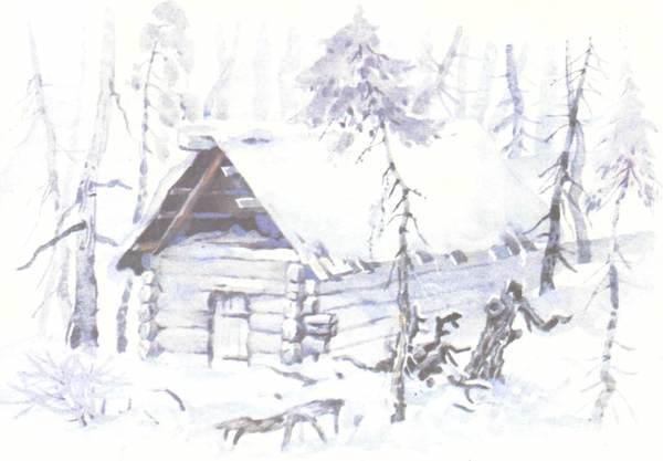 Зимовье на Студеной - i_004.jpg