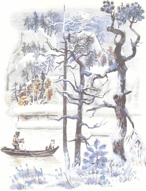 Зимовье на Студеной - i_006.jpg