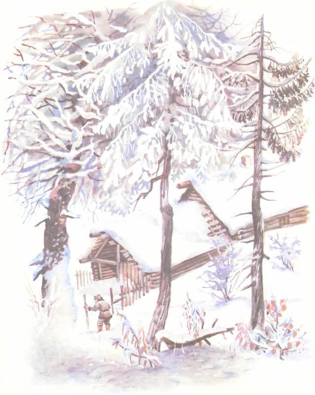 Зимовье на Студеной - i_007.jpg