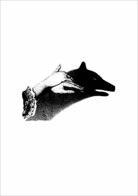 Мраморное поместье<br />(Русский оккультный роман. Том XIII) - i_003.jpg