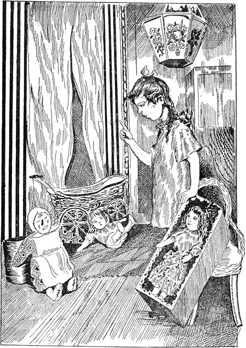 Как жили куклы и что сделал оловянный солдатик<br />(Детская сказка) - i_005.png
