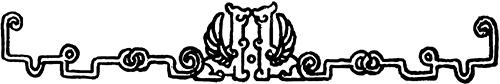 Проделки дядюшки Дэнба<br />(Тибетское народное творчество) - i_002.png