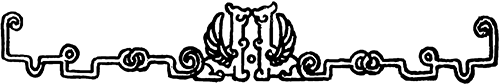 Проделки дядюшки Дэнба<br />(Тибетское народное творчество) - i_004.png