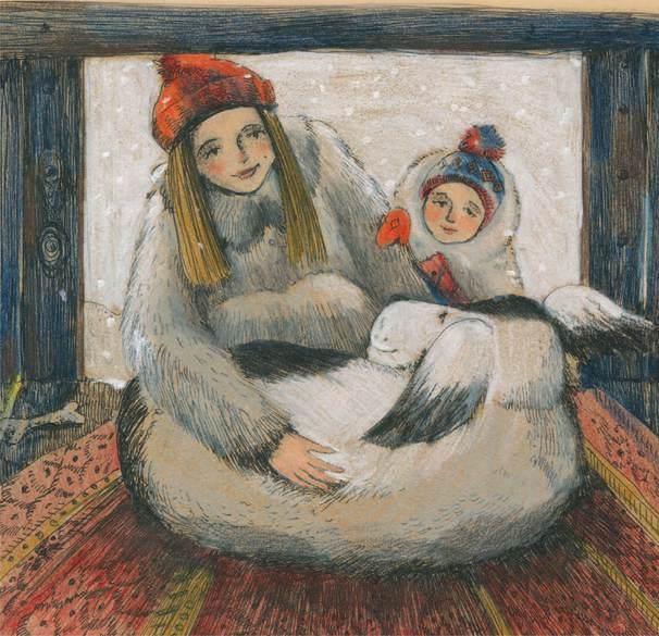Уютные зимние сказки - i_009.jpg