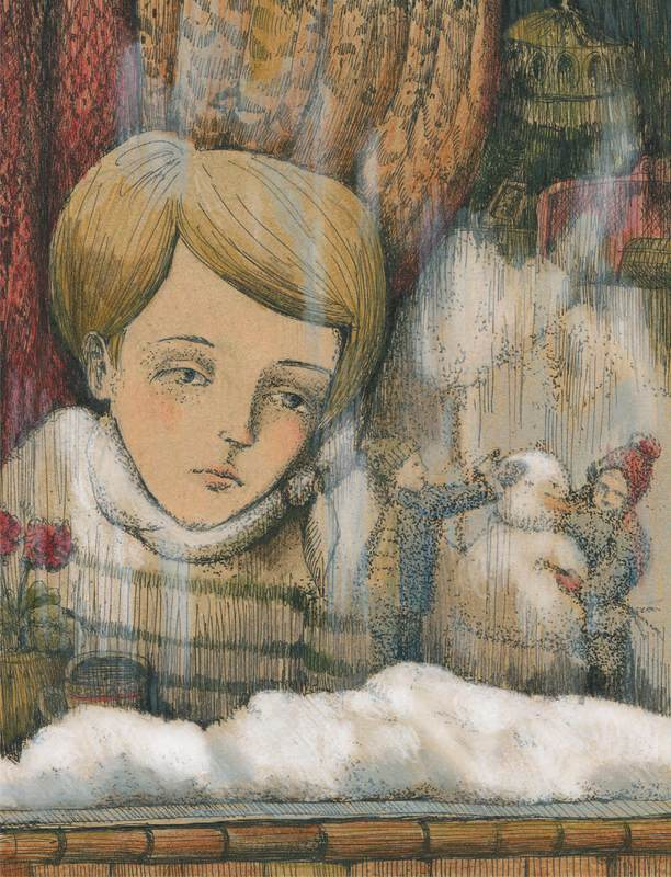 Уютные зимние сказки - i_010.jpg