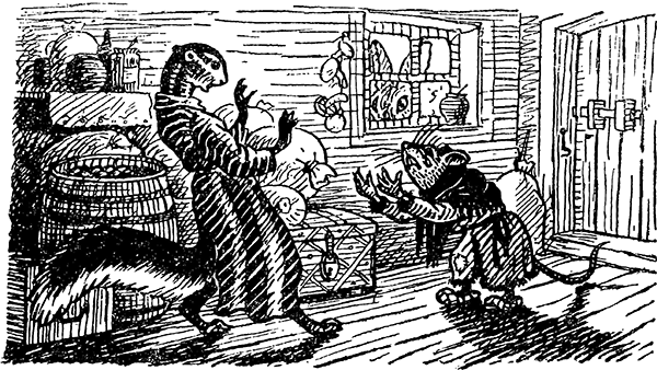 Сказки дедушки Матвея - i_002.png