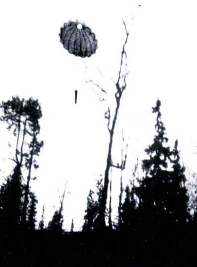 «СМЕРШ» ПРОТИВ «БУССАРДА» (Репортаж из архива тайной войны) - i_020.jpg