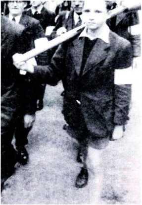 «СМЕРШ» ПРОТИВ «БУССАРДА» (Репортаж из архива тайной войны) - i_025.jpg