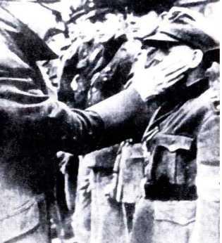 «СМЕРШ» ПРОТИВ «БУССАРДА» (Репортаж из архива тайной войны) - i_031.jpg