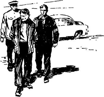 Антология советского детектива-36. Компиляция. Книги 1-15 (СИ) - i_003.png