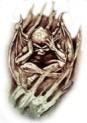 Заклинательница монстров (ЛП) - nonjpegpng_image2.jpg